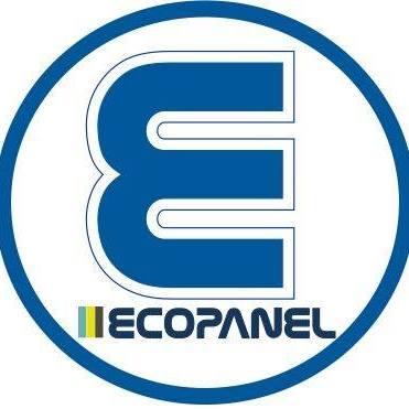 Ecopanel Home