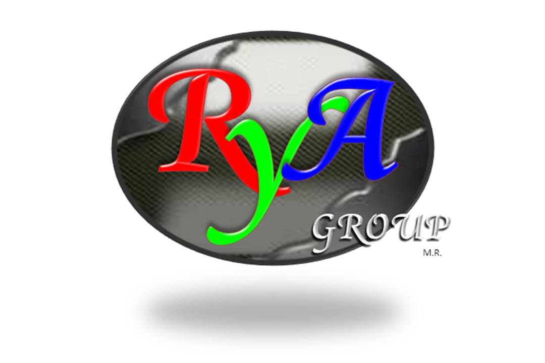 Rya Group