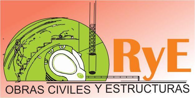 Rye Obras Civiles Y Estructuras