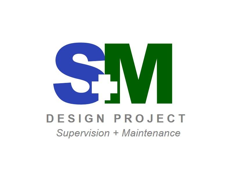 S Mas M Design Project
