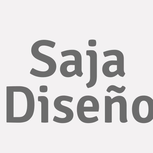 Saja Diseño