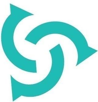 Soluciones Samsara Service