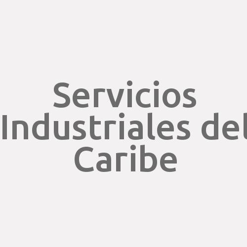 Servicios Industriales Del Caribe
