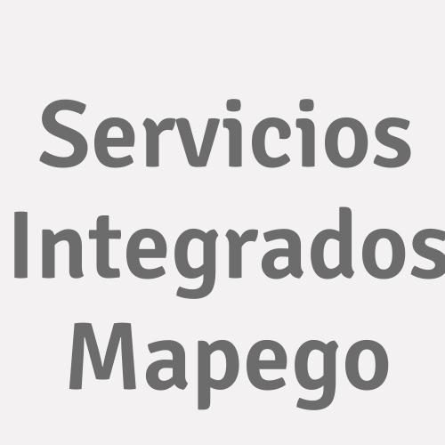 Mapego Soluciones en Ingenieria S.A de C.V