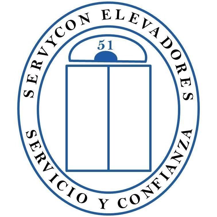 SERVYCON ELEVADORES
