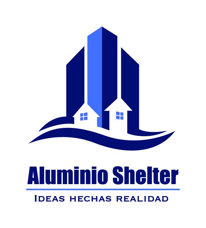Aluminio Shelter