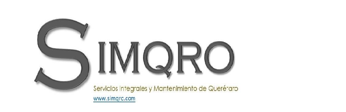 SIMQRO (Servicios Integrales y Mantenimiento de Queretaro)