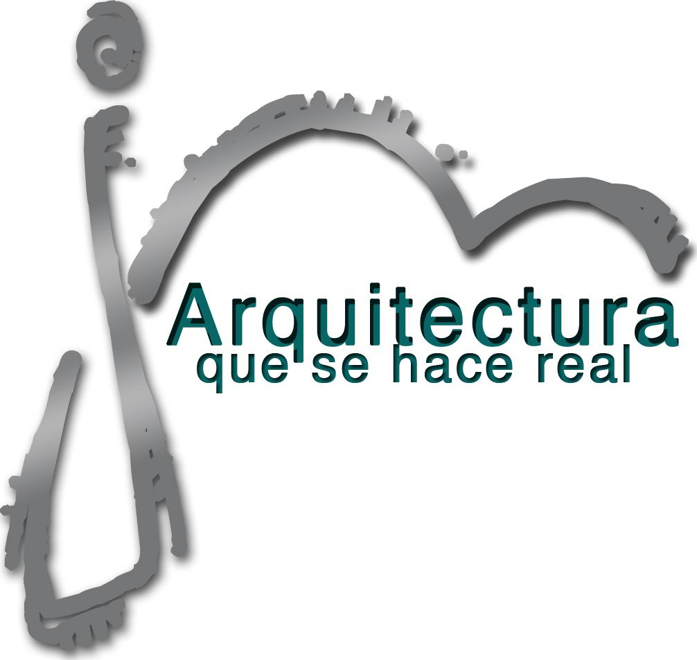 Jm Arquitectura