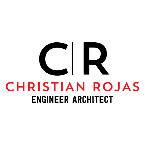 C|R Engineer Architec