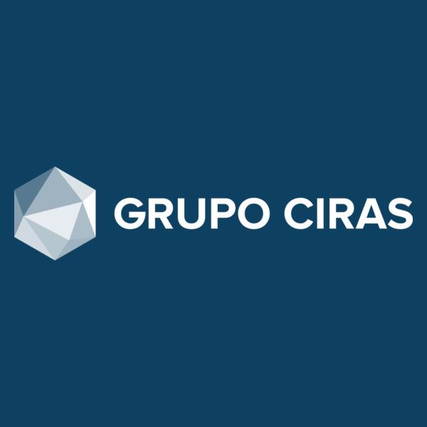 Grupo Ciras