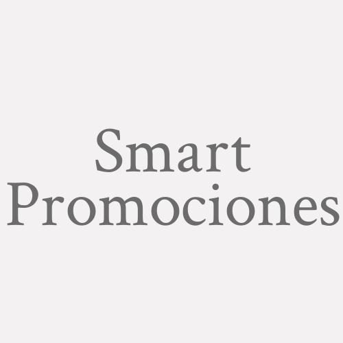 Smart Promociones