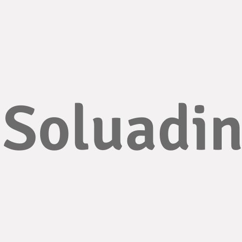Soluadin