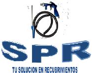 Servicios Profesionales En Recubrimientos