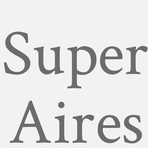 Super Aires