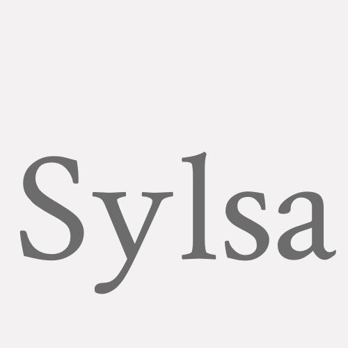 Sylsa