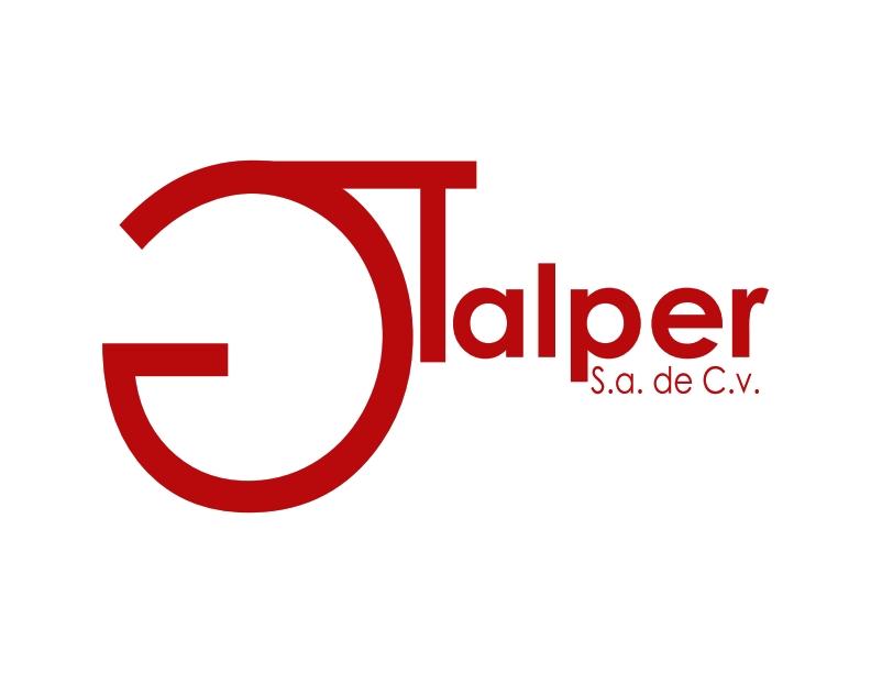 Grupo Talper