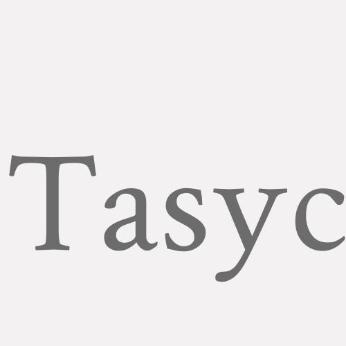Tasyc