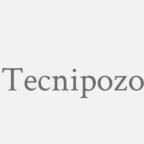 Tecnipozo