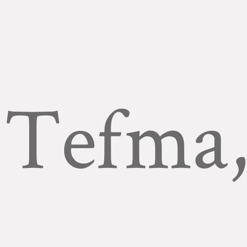 Tefma,