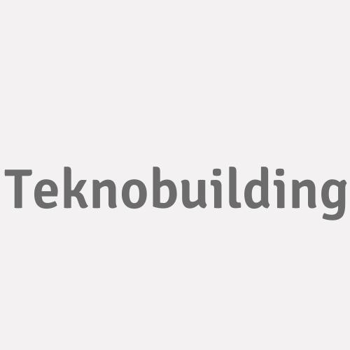 Teknobuilding