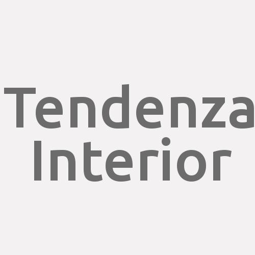 Tendenza Interior