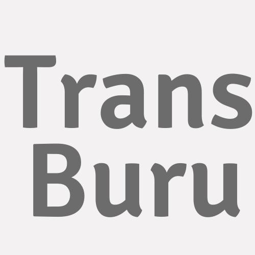 Trans Buru
