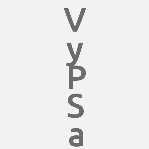 V Y P S A