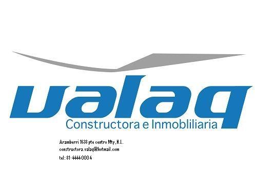 Contrucciones Valaq