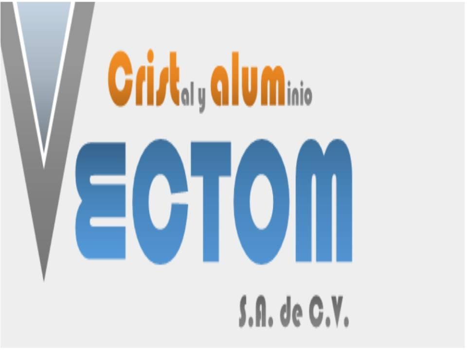 Vectom