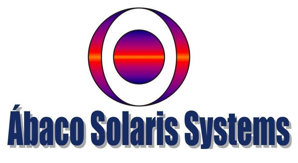 Abaco Solaris Systems