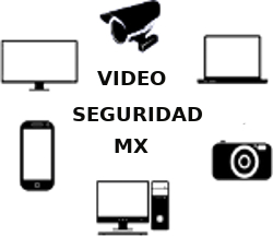 Video Seguridad Mx