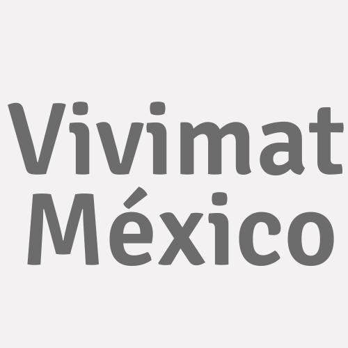Vivimat México