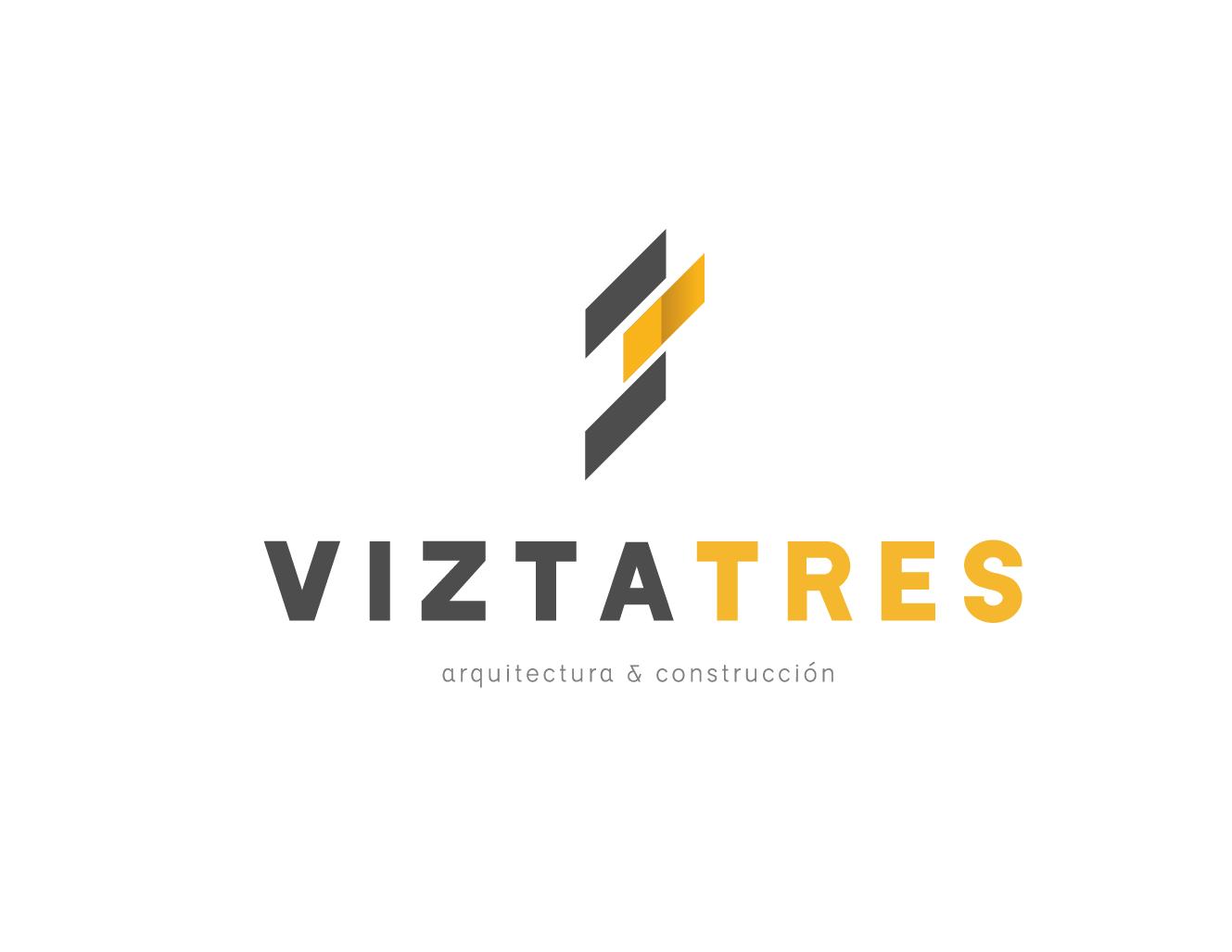 Viztatres