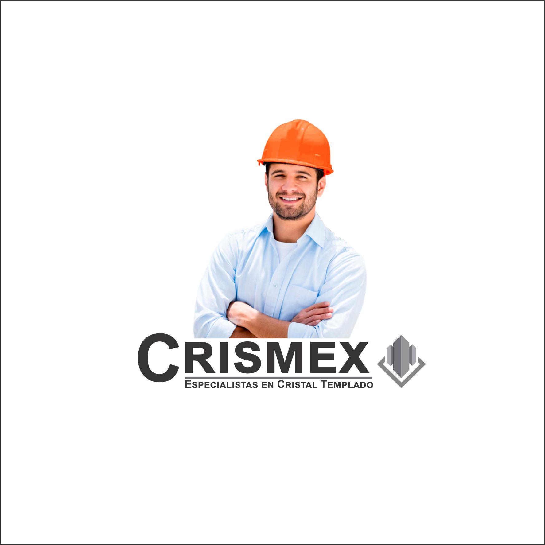CRISMEX.