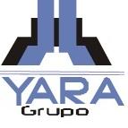 Grupo Yara