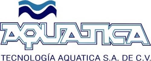 Tecnología Aquática Sa De Cv
