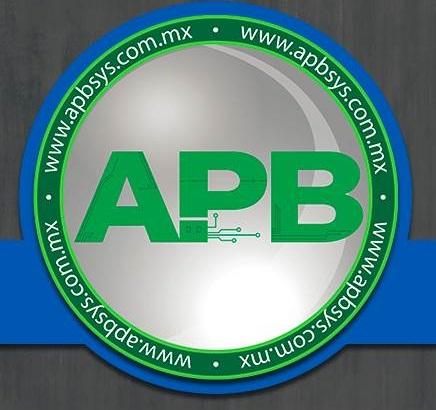 Apb Sistemas Y Control De Acceso