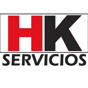Hk Servicios