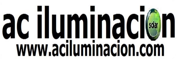 Ac Iluminacion