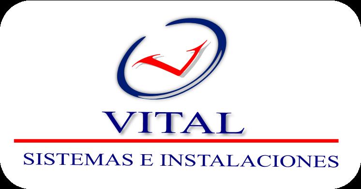 Vital Sistemas E Instalaciones