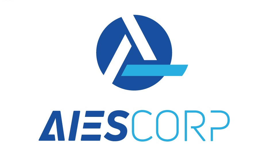 Aies Corp.