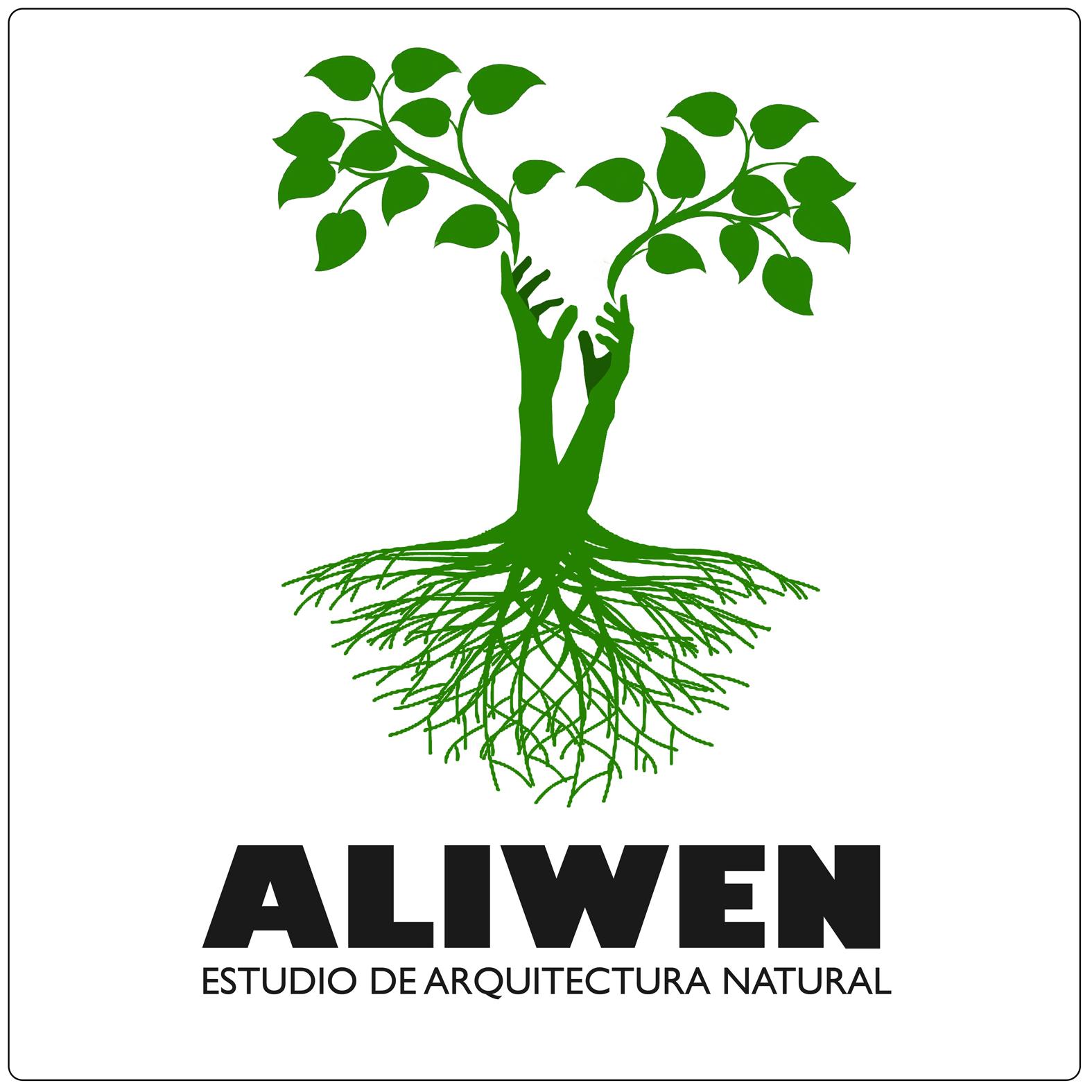 Aliwen - Arquitectura Natural