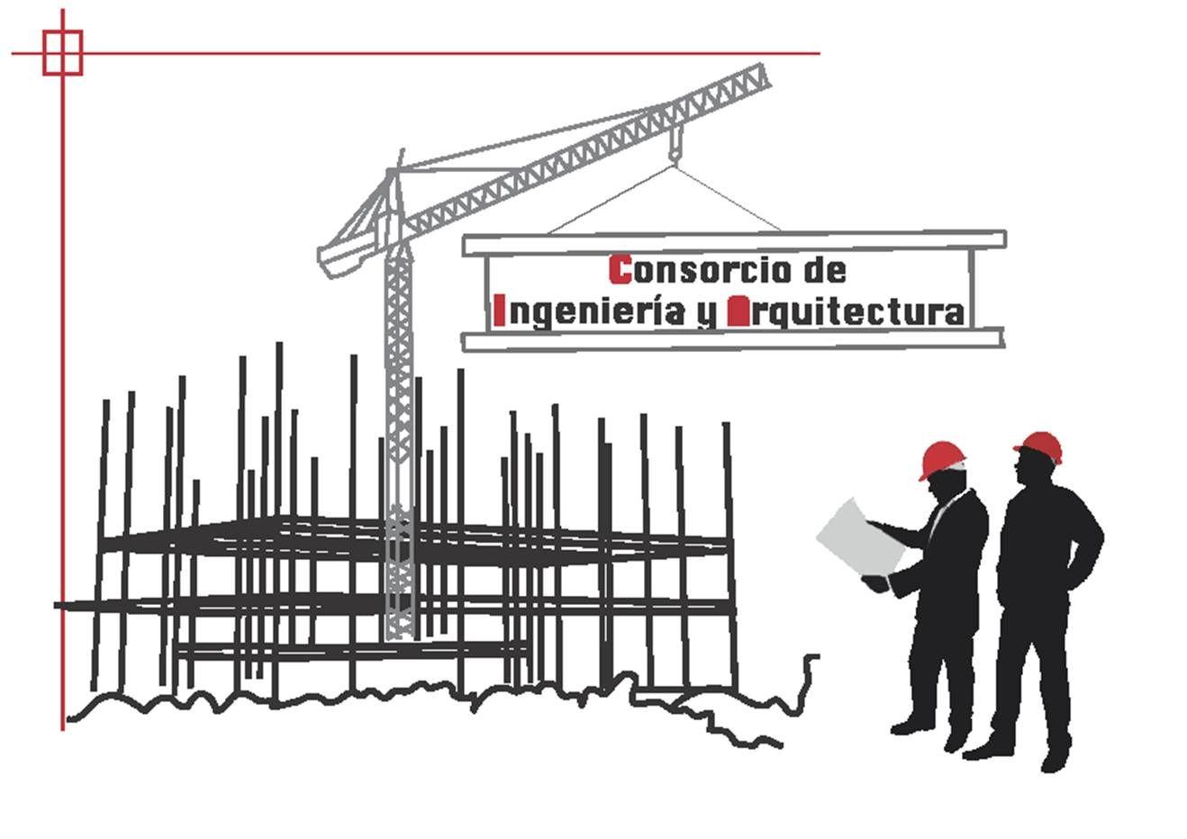 CONSTRUCTORA IAPA S.A. DE C.V.
