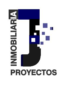 J.lean Project