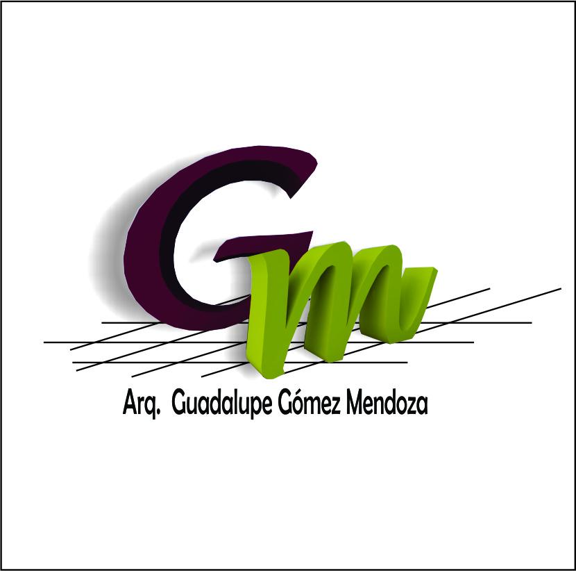 Guadalupe Gomez Mendoza