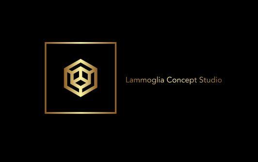 Lammoglia Concept Studio