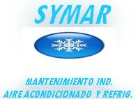 Servicio Y Mantenimiento Aire Acondicionado Y Refrigeracion