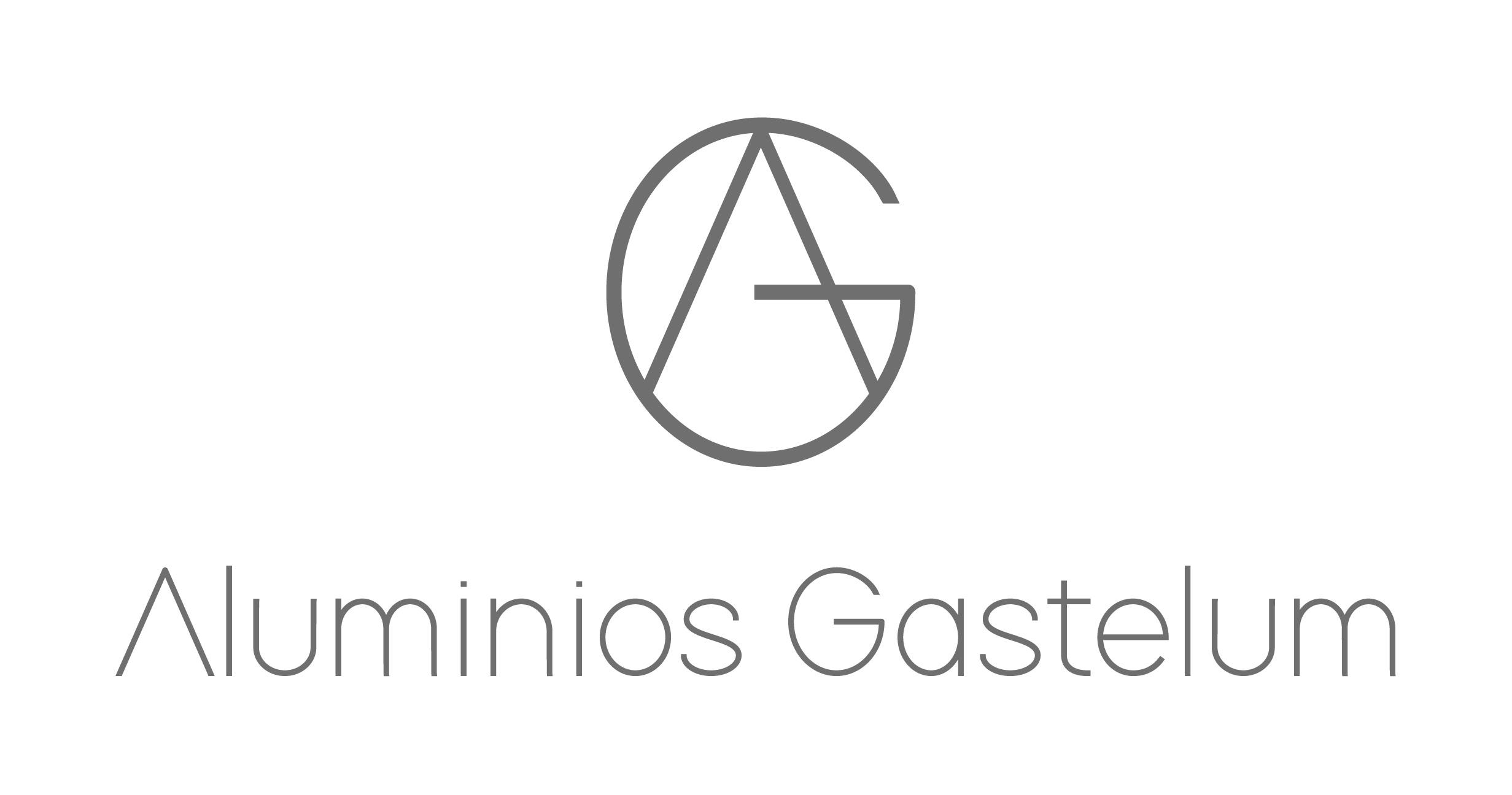 Aluminios Gastelum