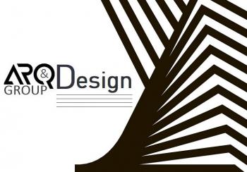 Arq & Design Group