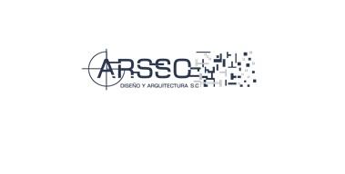 Arsso Diseño Y Arquitectura S. C.